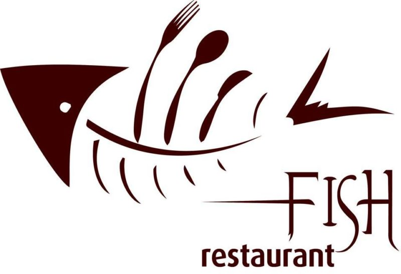 Ресторан Fish Restaurant & Hotel Aristocrat