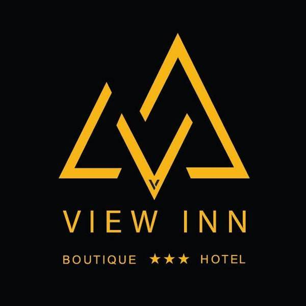 Отель и Ресторан View Inn